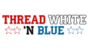 threadwhitenblue.com
